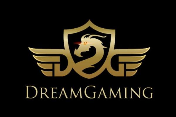 DG game เว็บเดิมพันออนไลน์อันดับ 1 ดีที่สุด ปลอดภัย ได้เงินจริง