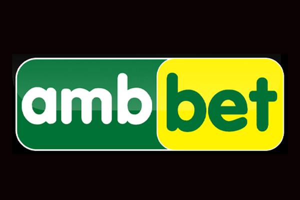 อัพเดท 5 เว็บคาสิโนออนไลน์คนเล่นเยอะ 2021 - AMBBET